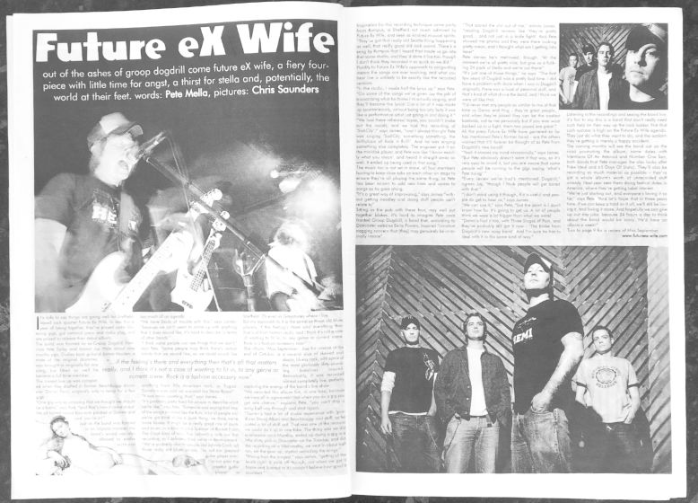 magazine feature spread orig