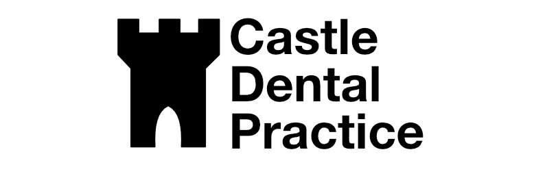 Dental practice logo - obvious idea