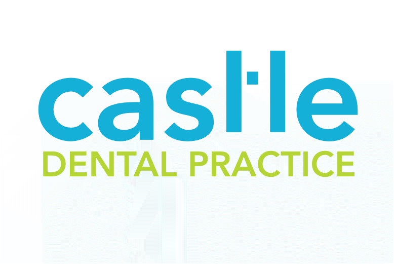 Dental practic logo