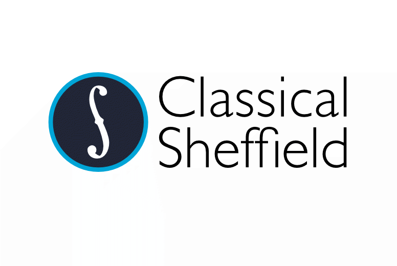 Classical Music Society Logo